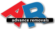 Removalists Newport NSW - Advance Removals