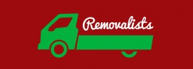 Removalists Newport NSW - My Local Removalists
